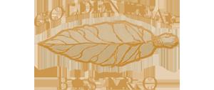 Golden Leaf Bistro