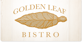 Golden Leaf Bistro